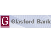 Glasford State Bank logo