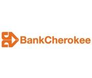 Bankcherokee logo