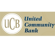 United Community Bank (Milford, IA) logo