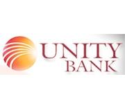 Unity Bank (Augusta, WI) logo