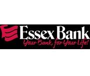 Bank of Essex logo