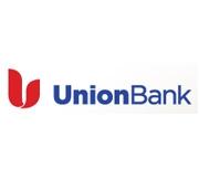 The Union Bank (Marksville, LA) logo