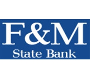 Farmers and Merchants State Bank of Appleton logo