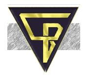 Cenbank logo