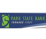 Park State Bank logo