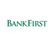 Bankfirst Financial Services logo