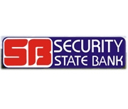 Security State Bank of Wewoka, Oklahoma logo