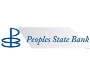 Peoples State Bank (Shepherd, TX) logo