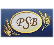 Peoples State Bank (Mc Donald, KS) logo
