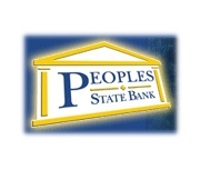 Peoples State Bank (Lake City, FL) logo