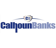 Calhoun County Bank, Inc. logo