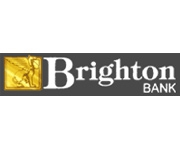 Brighton Bank (Brighton, TN) logo