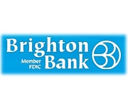 Brighton Bank (Salt Lake City, UT) logo