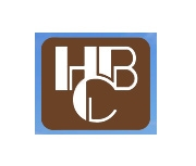 Home Banking Company logo