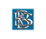 Rushville State Bank (Rushville, IL) logo