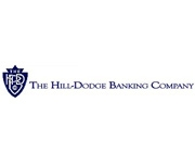 The Hill-dodge Banking Company brand image