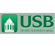 United Southern Bank (Hopkinsville, KY) logo