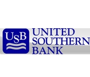 United Southern Bank (Umatilla, FL) logo