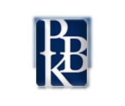 Pbk Bank, Inc. logo