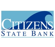 Citizens State Bank of Waverly, Inc. logo