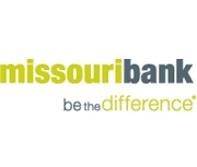 Missouri Bank and Trust Company of Kansas City logo
