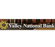 Valley National Bank (Tulsa, OK) logo