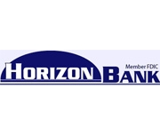 Horizon Bank (Waverly, NE) logo