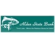 Alden State Bank (Alden, MI) logo