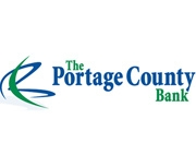 Portage County Bank logo