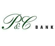 Planters and Citizens Bank logo