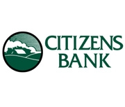 Citizens Savings Bank (Anamosa, IA) logo
