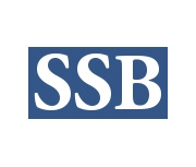 The Shelby State Bank logo