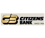 Citizens Savings Bank and Trust Company logo