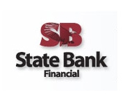 State Bank Financial logo