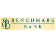 Benchmark Bank (Gahanna, OH) logo
