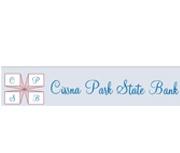Cissna Park State Bank logo