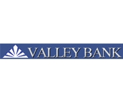 Valley Bank (Glasgow, MT) logo