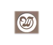 Winnsboro State Bank & Trust Company logo