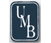 United Minnesota Bank logo