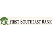 First Southeast Bank logo
