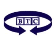 Btc Bank logo