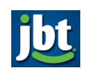 Jonestown Bank and Trust Company, of Jonestown, Pennsylvania logo