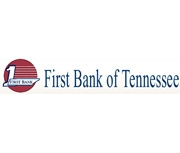 First Bank of Tennessee logo