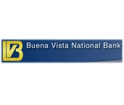Buena Vista National Bank logo