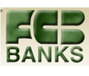 First County Bank (New Baden, IL) logo