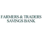 Farmers and Traders Savings Bank (Bancroft, IA) logo