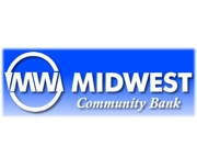 Midwest Community Bank (Freeport, IL) logo