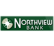 Northview Bank logo