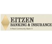 Eitzen State Bank logo