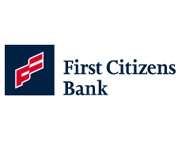 First Citizens State Bank logo